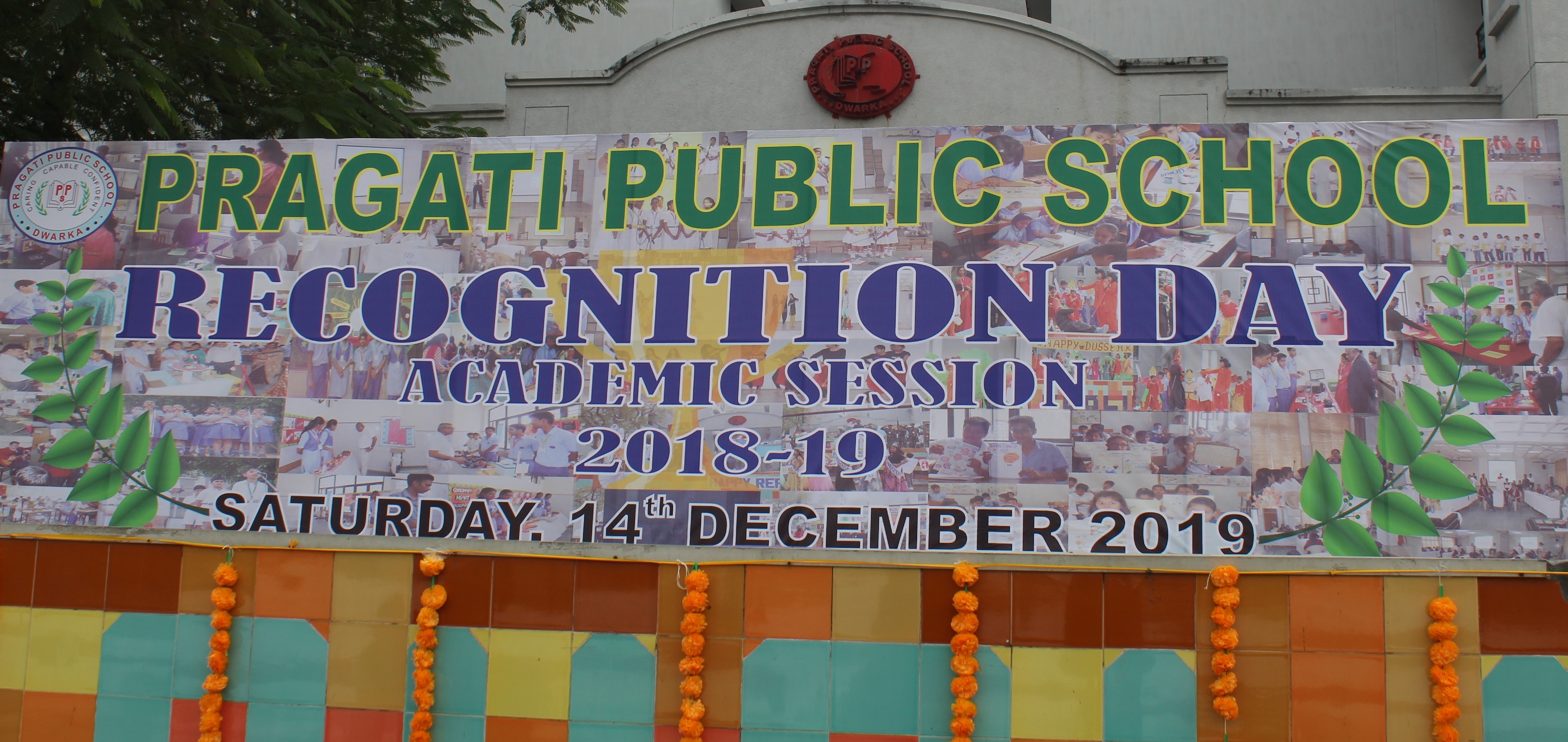 recognition-day-19